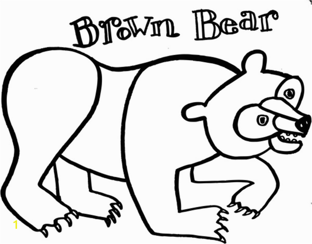 new eric carle coloring pages activities brown bear superb eric eric carle coloring pages brown bear eric carle coloring pages printable