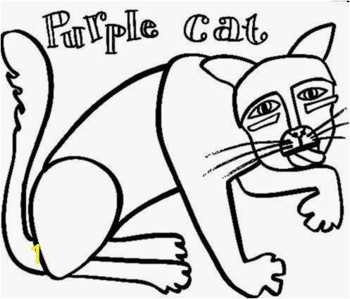 eric carle coloring sheets