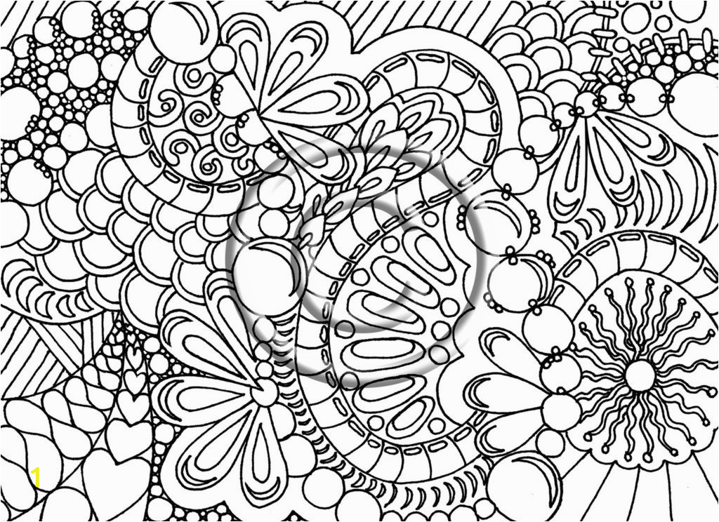 free coloring pages of hard sheets hard coloring pages printable free hard coloring pages printable