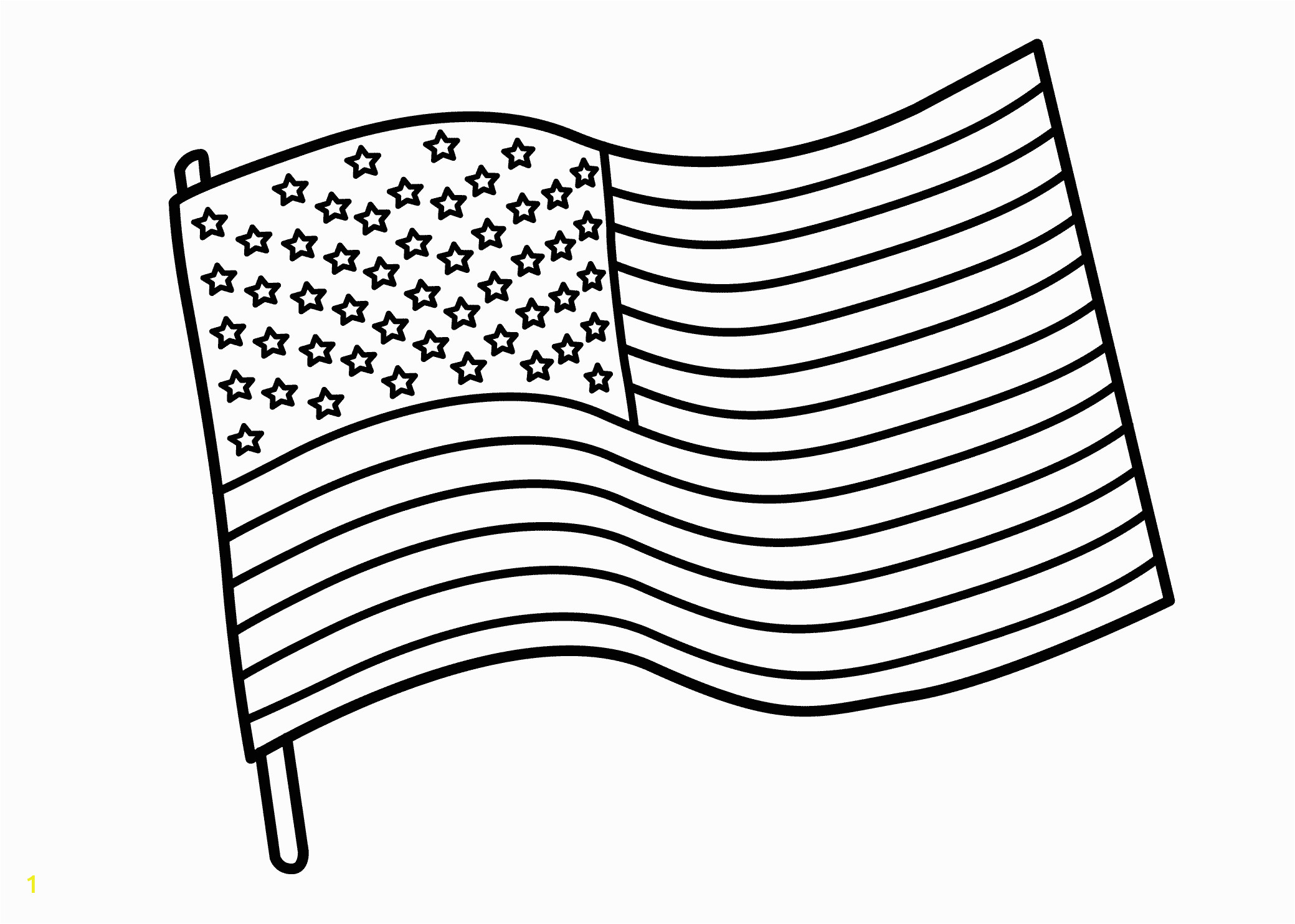 Free Printable State Flags Coloring Pages American Flag Coloring Pages Best Coloring Pages for Kids