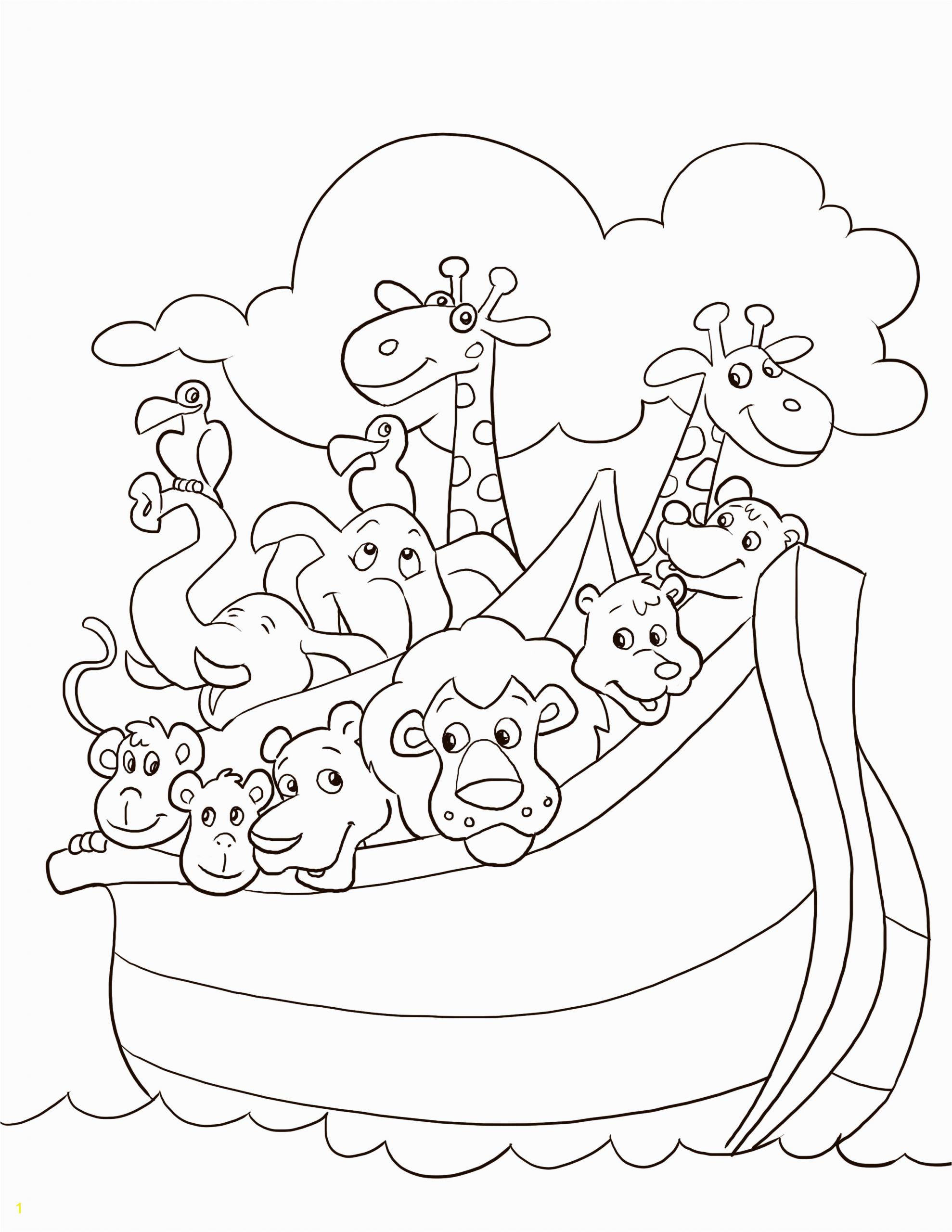 preschool sunday school coloring pages