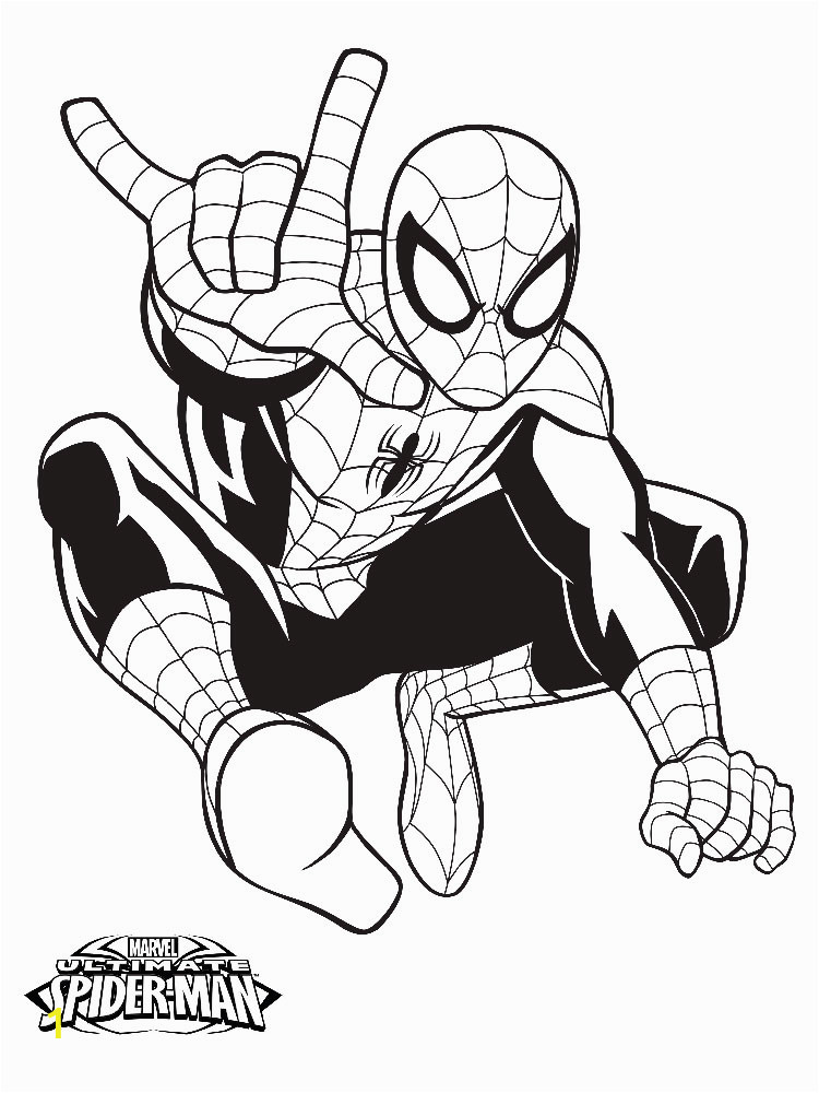 Free Superhero Coloring Pages to Print Free Marvel Superhero Coloring Pages Download and Print