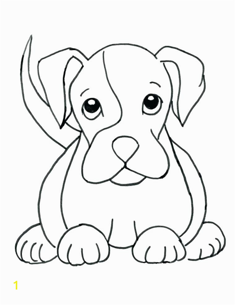 coloring pages of golden retriever puppies
