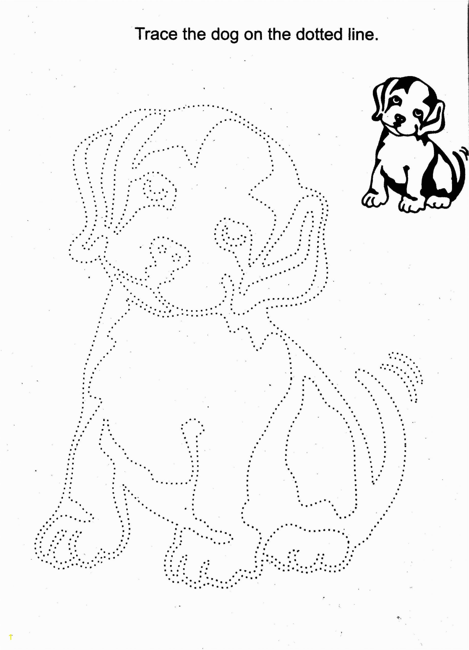 Golden Retriever Cute Puppy Coloring Pages Golden Retriever Puppy Coloring Pages Printable Coloring