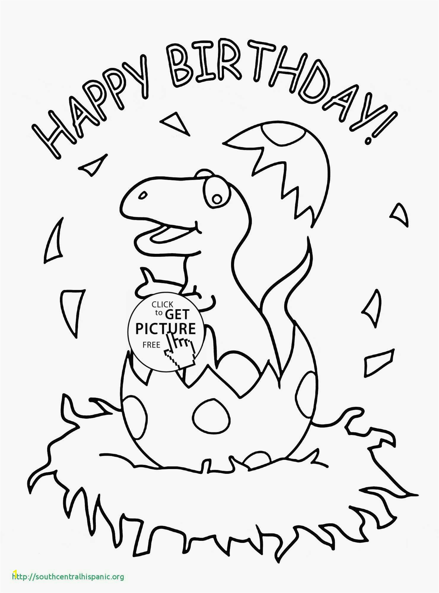 happy birthday uncle coloring pages