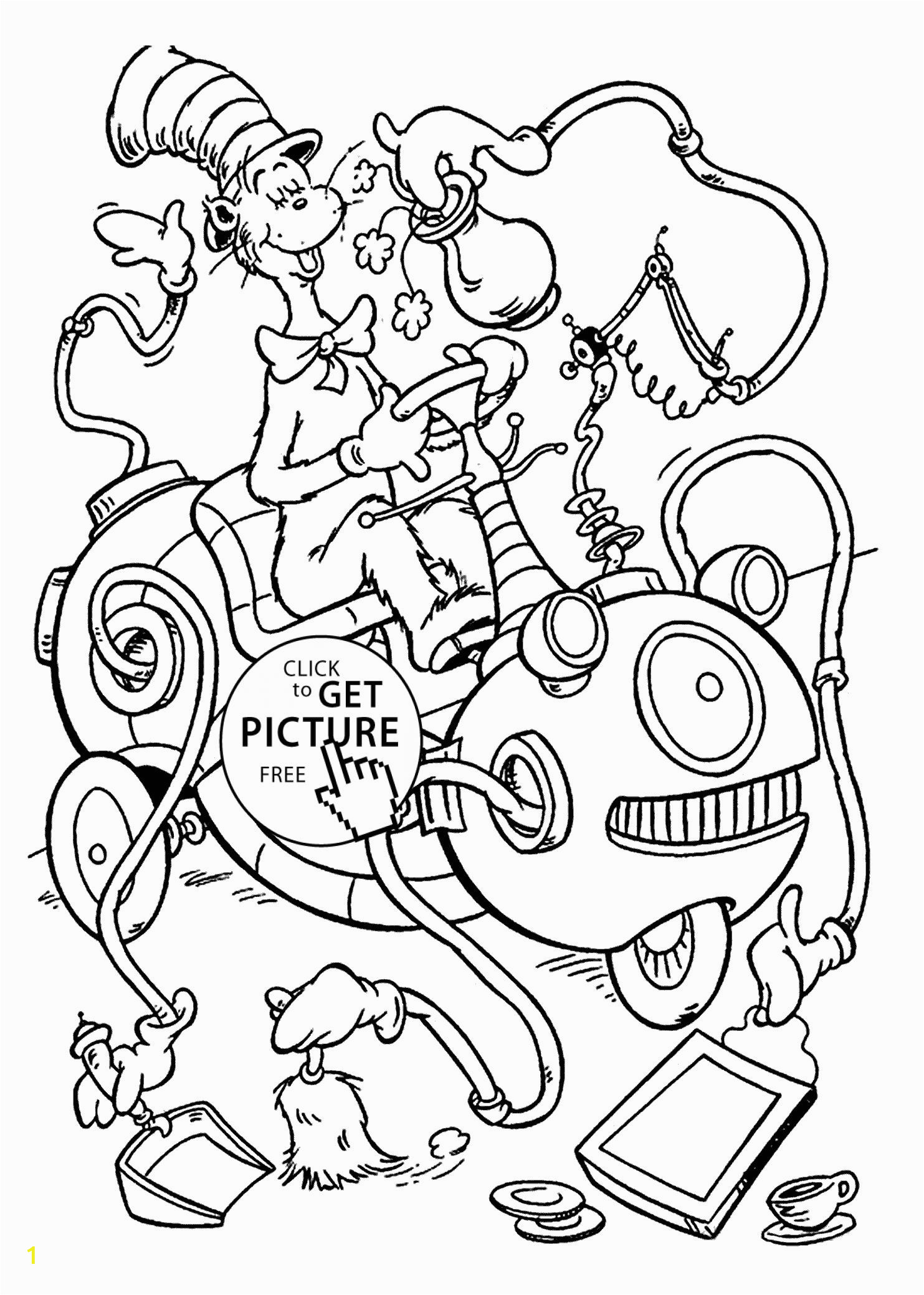 industrial revolution coloring pages