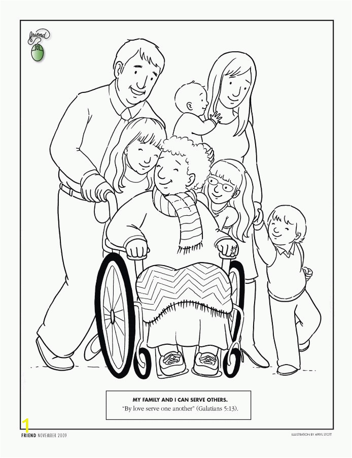 album=helping others coloring page