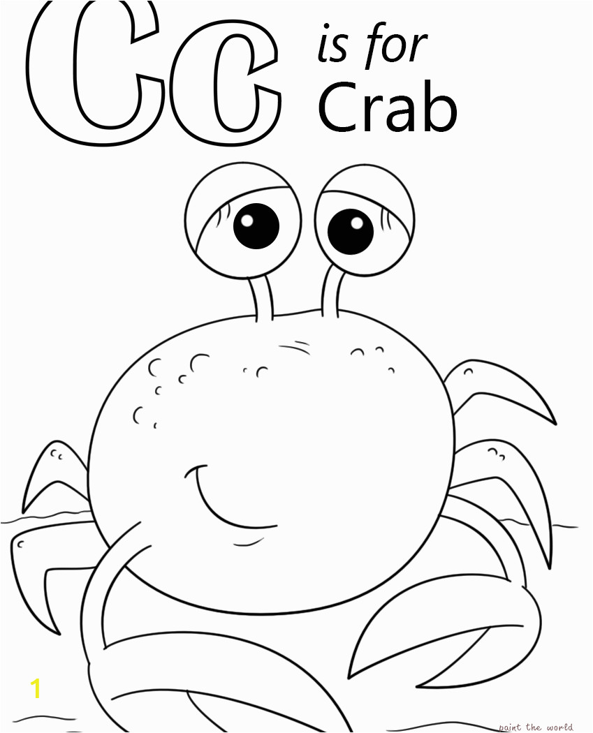 mr krabs coloring pages