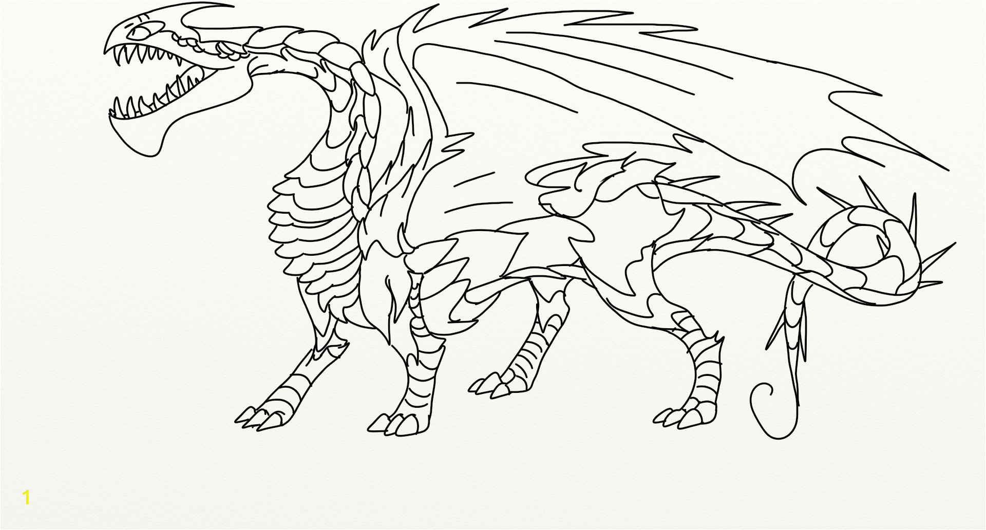 whispering coloring pages sketch templates