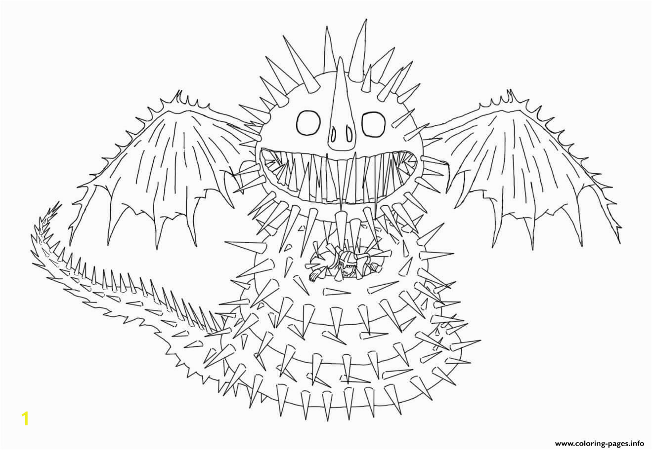 whispering dragon printable coloring pages book