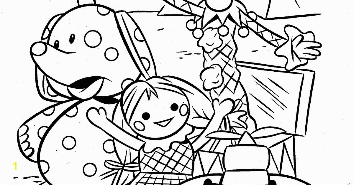 island of misfit toys coloring pages