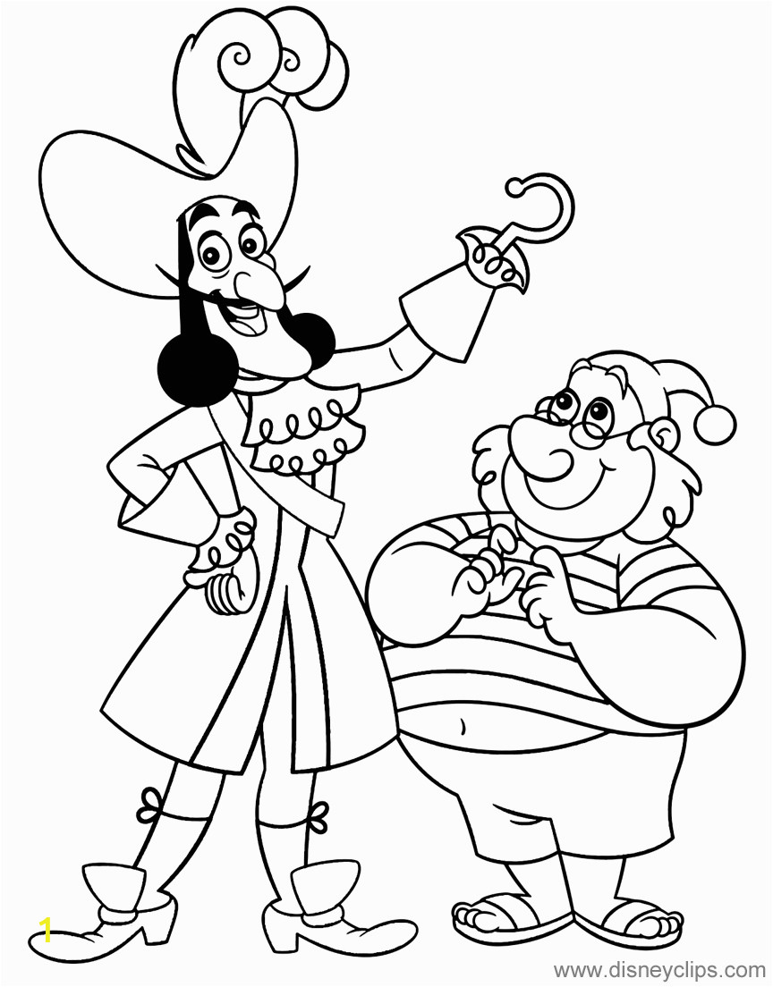 25 exclusive image of jake and the neverland pirates coloring pages