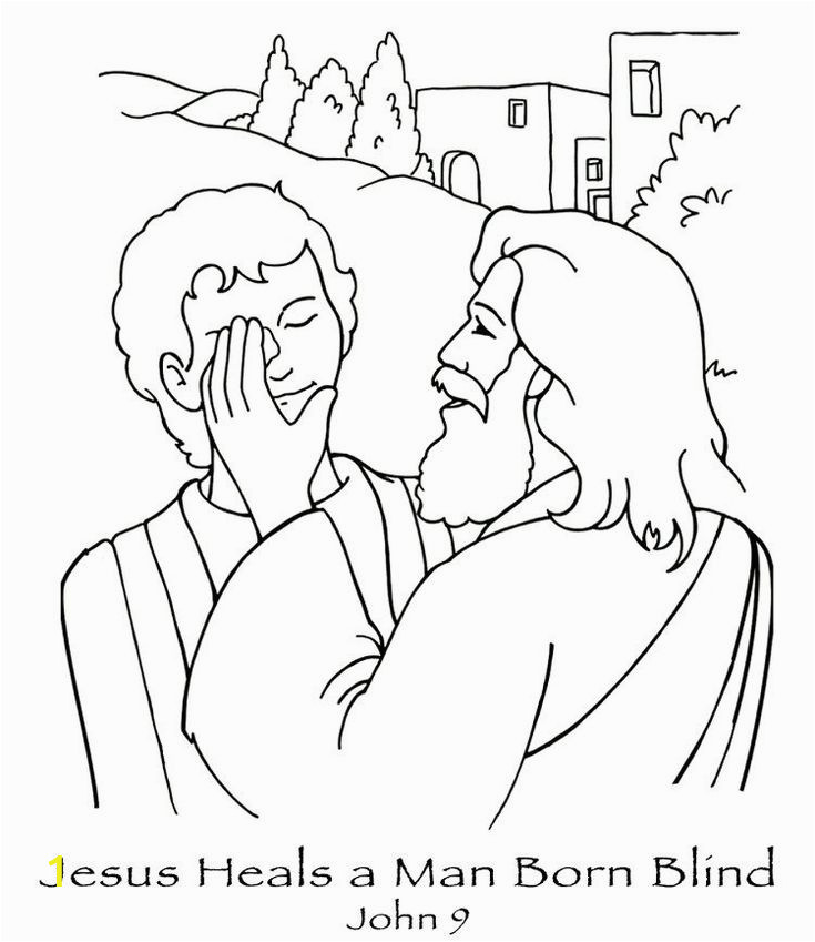 Jesus the True Superhero Coloring Pages Jesus the True Superhero Coloring Pages with Images