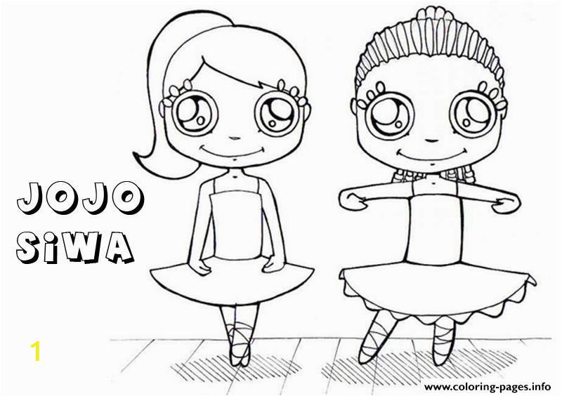 jojo siwa and bowbow