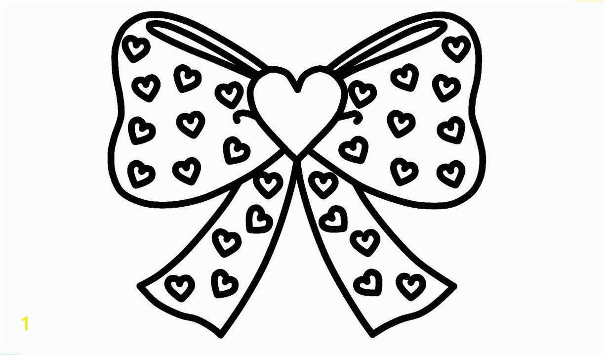 jojo siwa bow coloring pages printable jojo siwa bows coloring pages for kids to print pictures