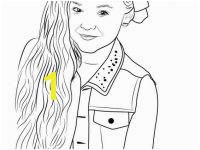 jojo siwa bows pages sketch templates