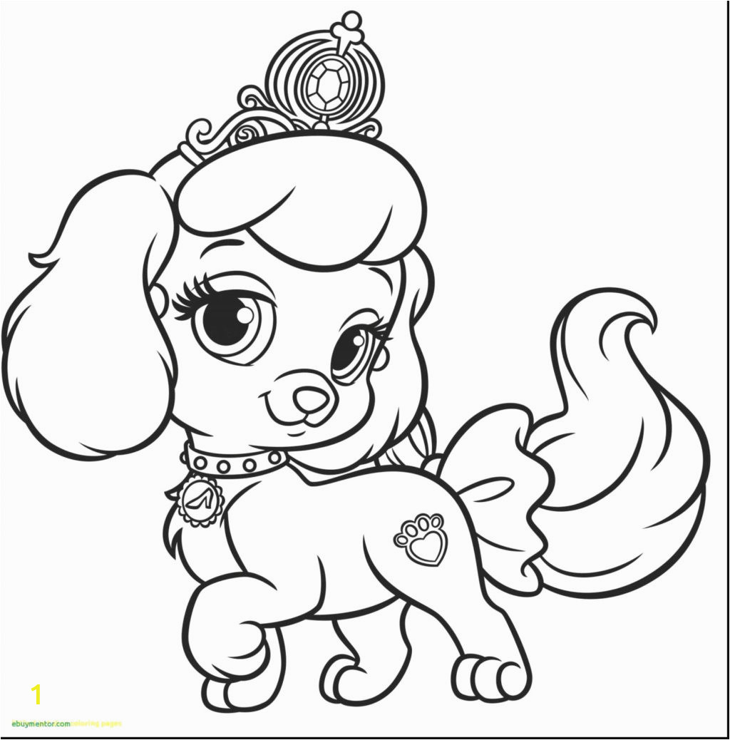 jojo siwa coloring pages