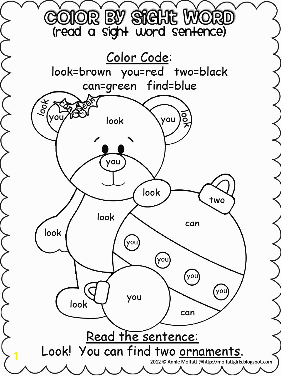 word of wisdom coloring page