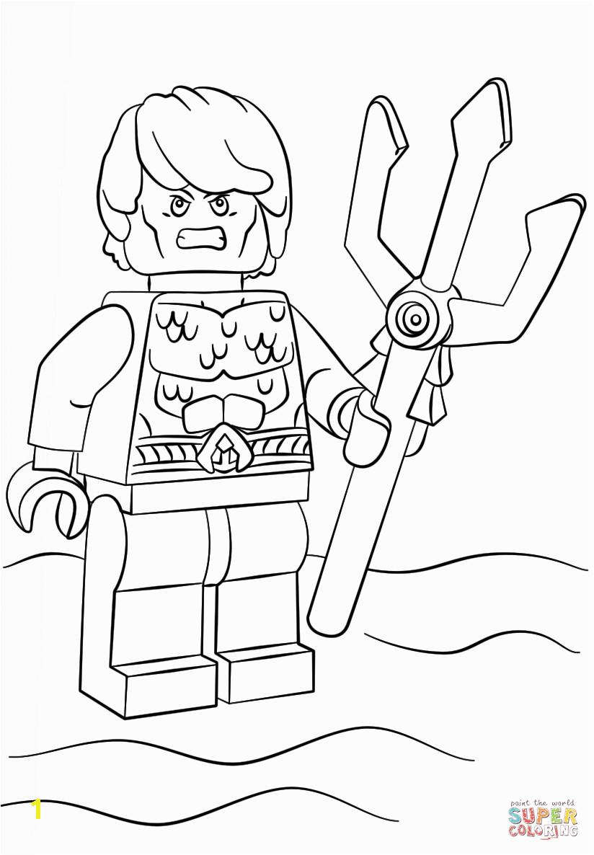 disegni da colorare lego harry potter