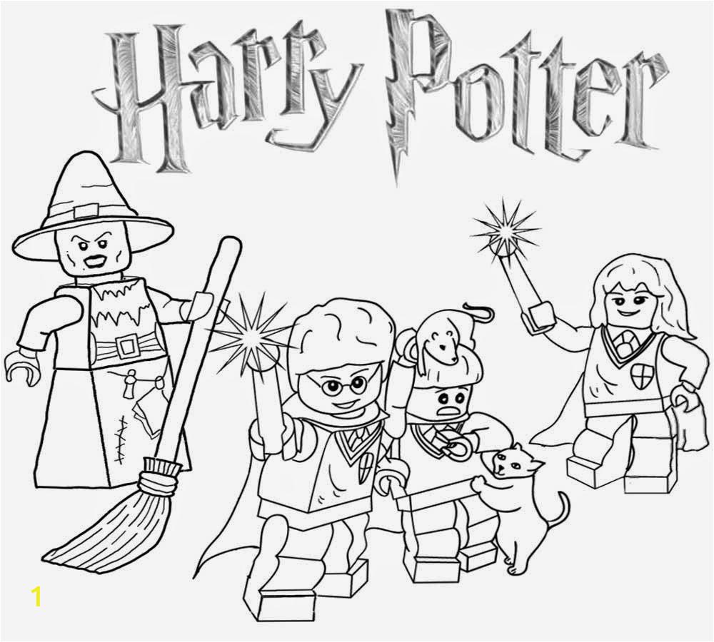 printable lego minifigures men coloring