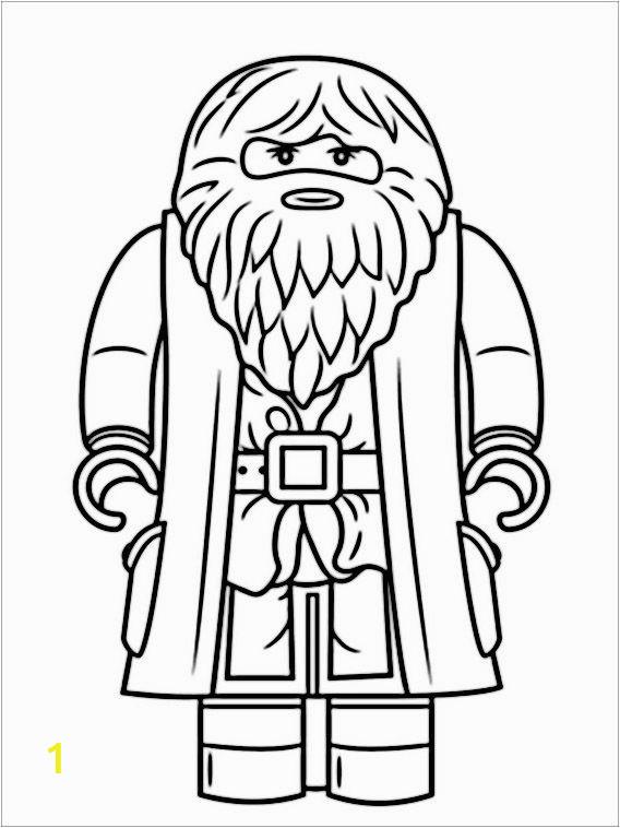 lego harry potter bilder zum ausdrucken