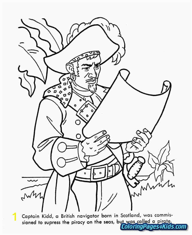 lego pirates of caribbean coloring pages
