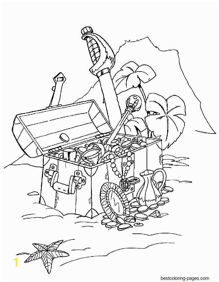 lego pirates treasure
