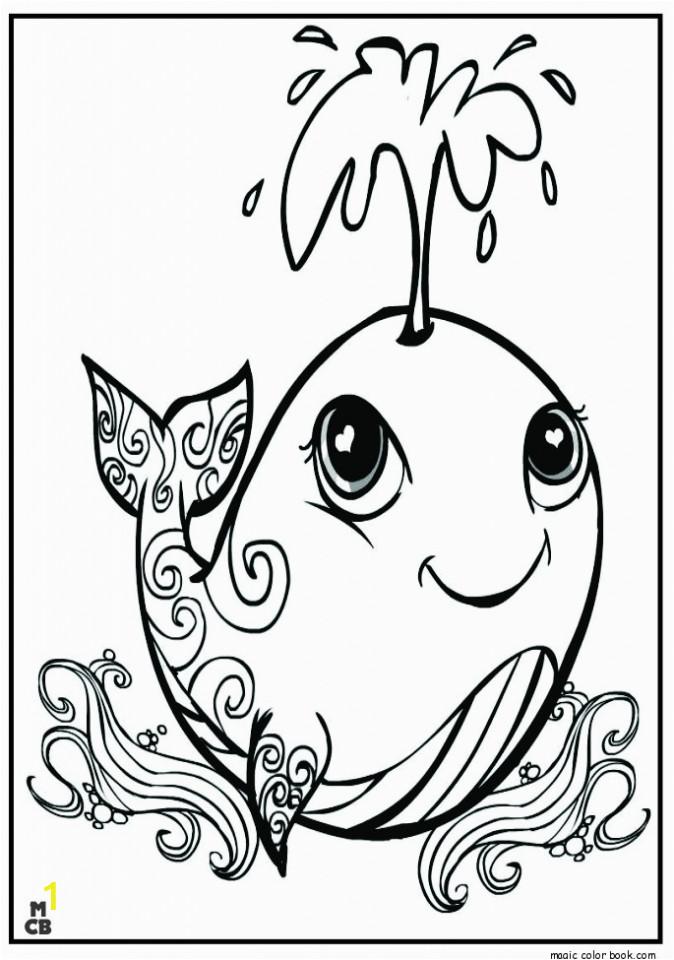 littlest pet shop kids printable coloring pages