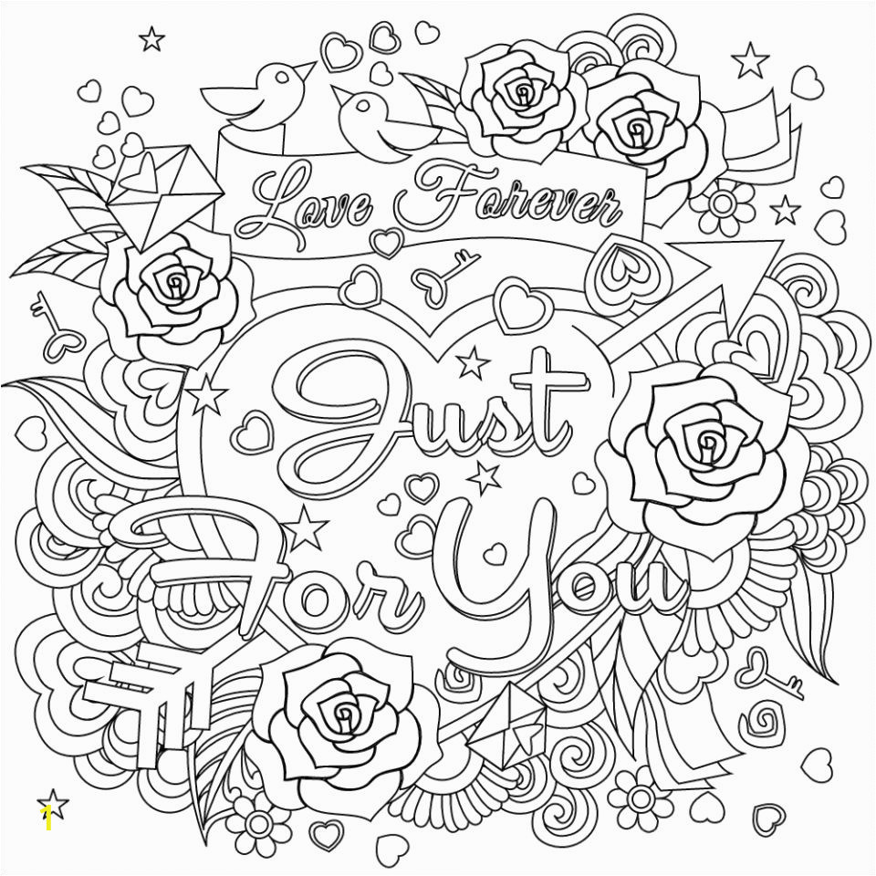 love coloring pages for adults printable mey58