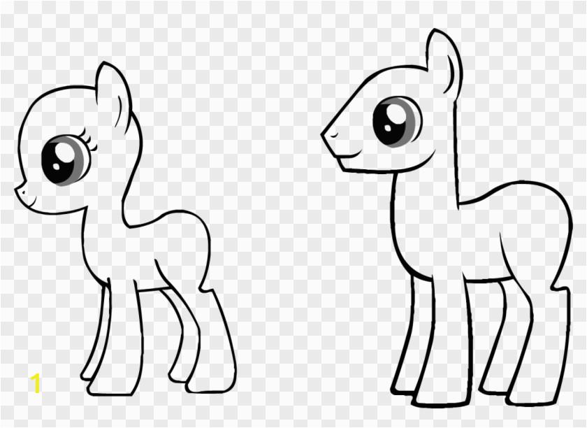 m2i8b1K9i8m2m2i8 100 ideas baby my little pony coloring pages on gerardduchemann my little