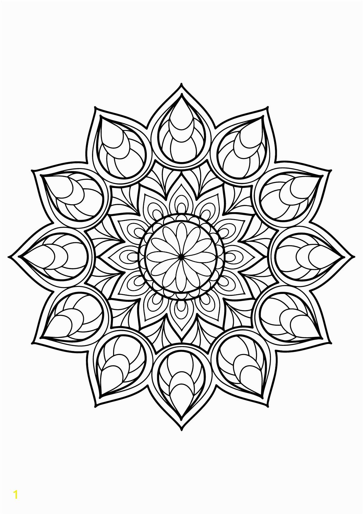 2 image=mandalas mandala from free coloring book for adults 9 1