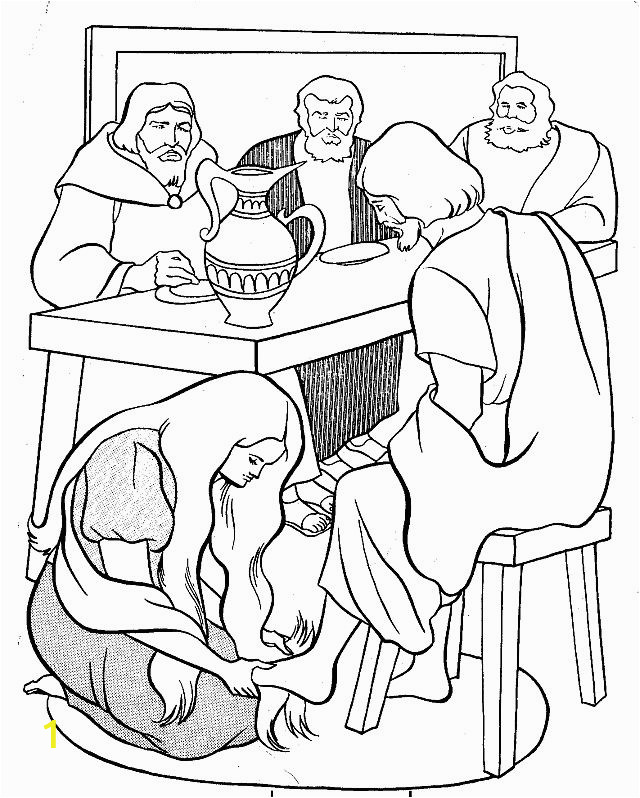 bible crafts jesus