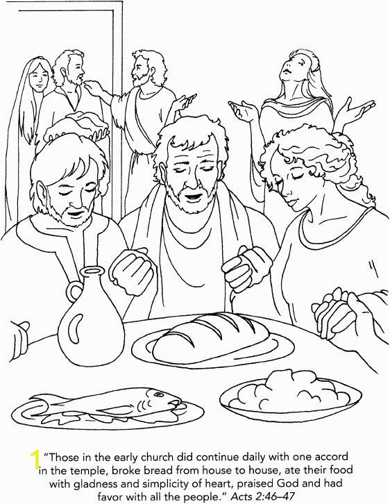 Mothers Day Coloring Page for Sunday School the First Church Lesson for Sunday School Google Search