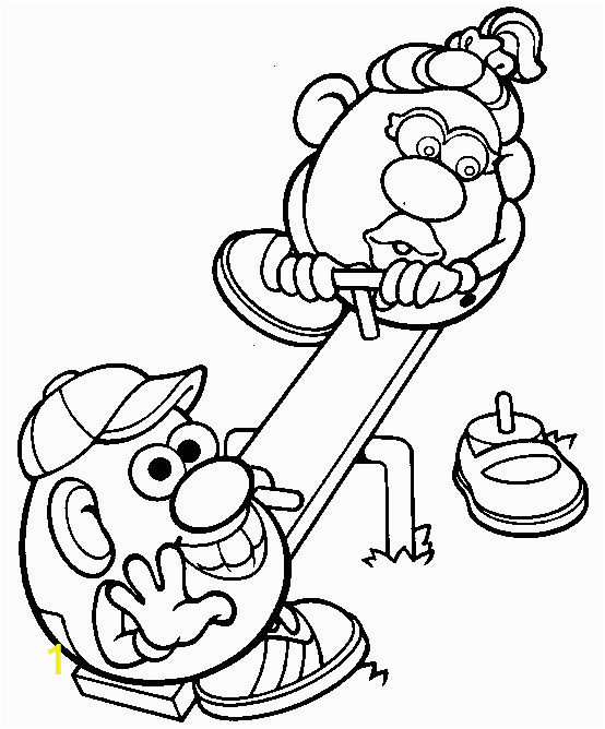 80s cartoons colouring pages