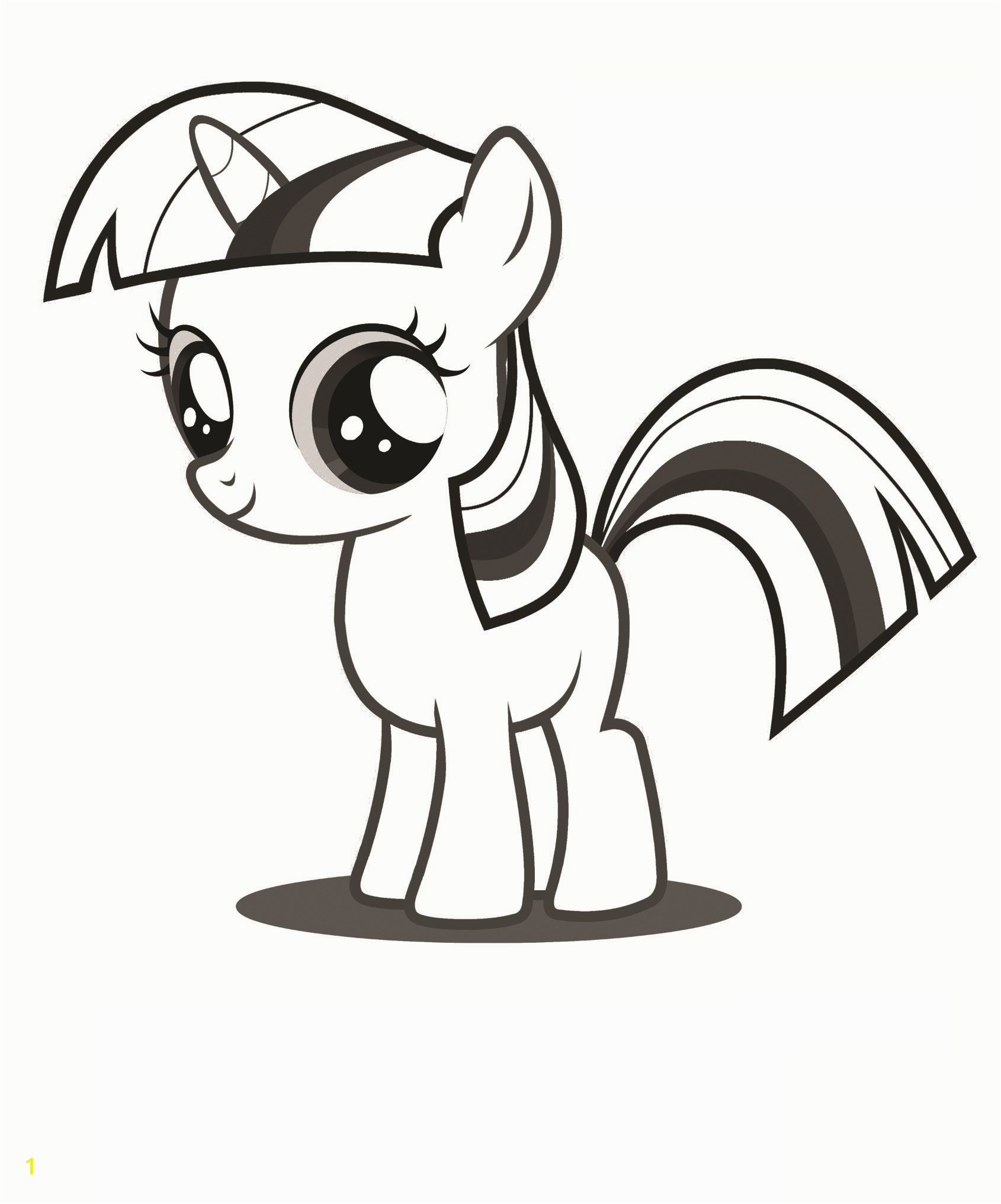 my little pony boy coloring pages