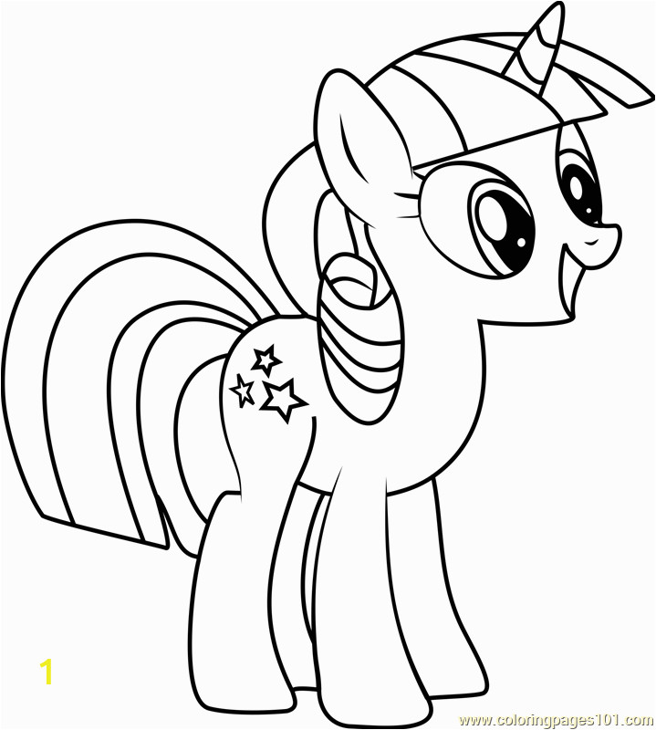 sunset shimmer coloring pages
