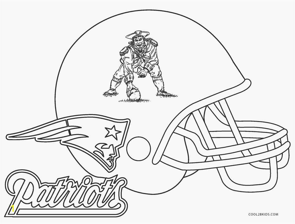 new england patriots logo sketch templates
