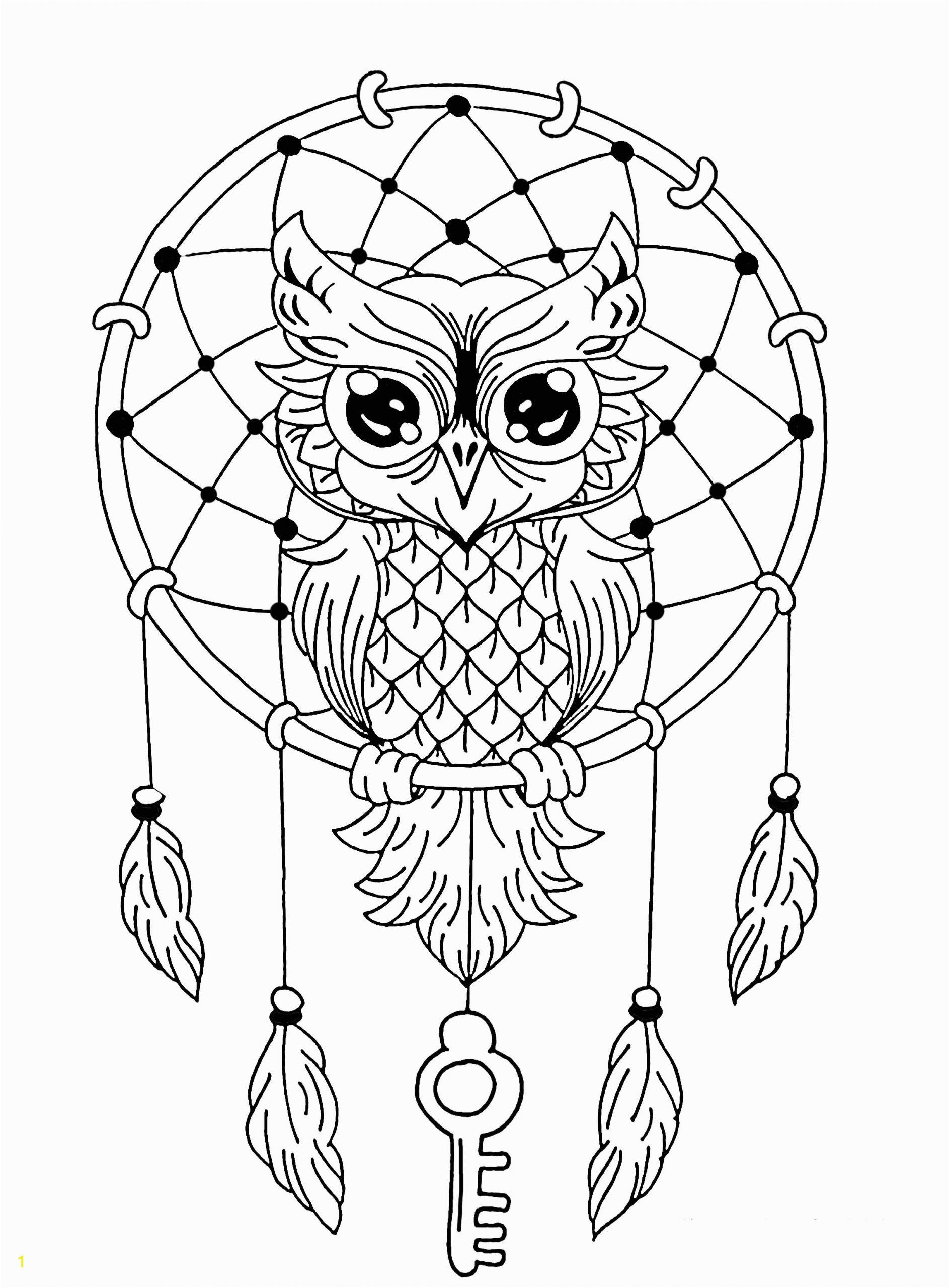 1 image=animals mandala owl dreamcatcher 1