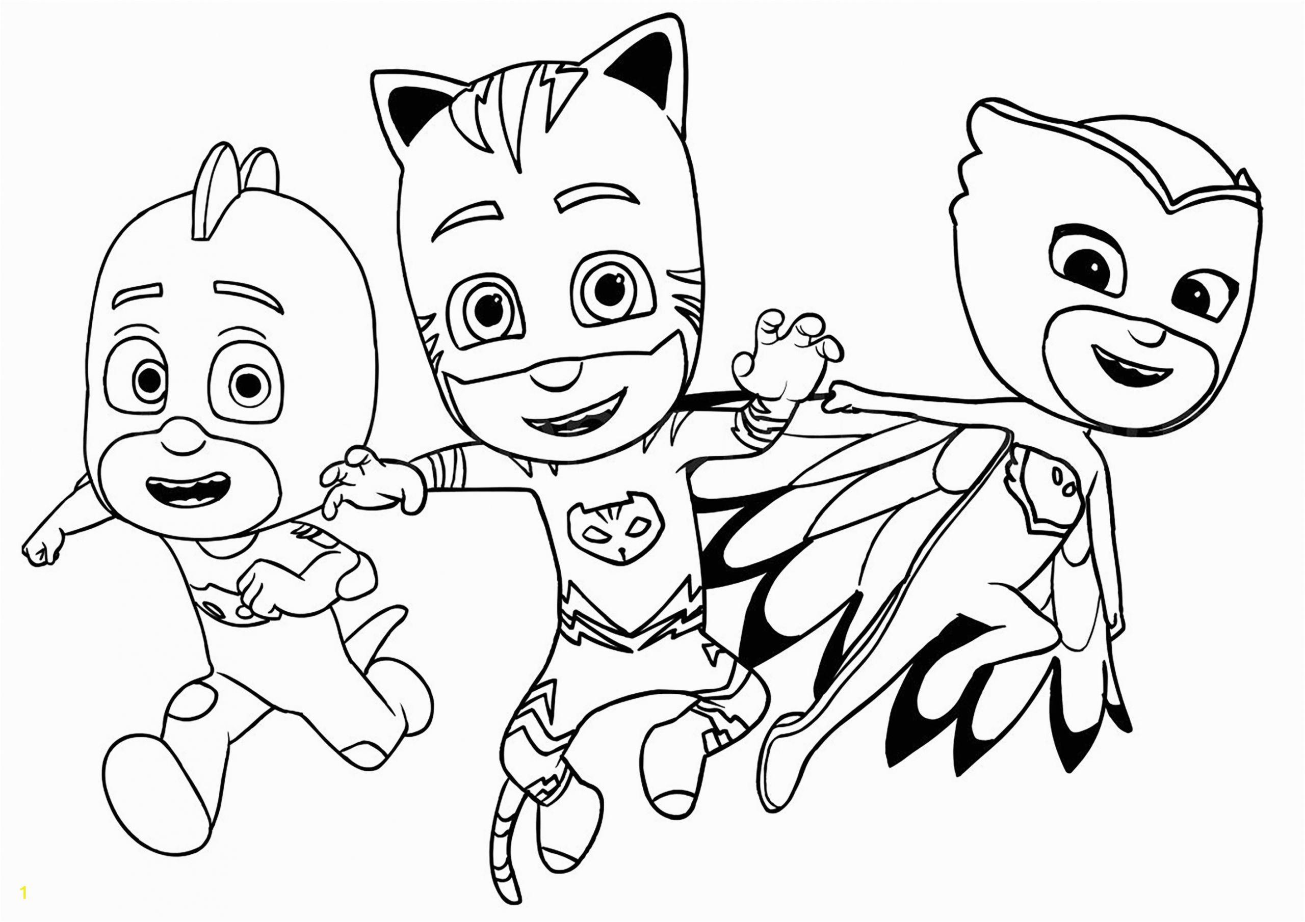pj masks image=pj masks coloring pages for children pj masks 1