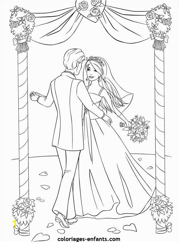 bride and groom precious moments coloring page sketch templates