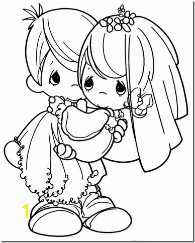 dibujos para boda de los precious m=1