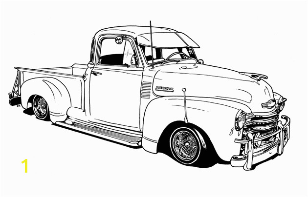 the lowrider coloring book dokument press