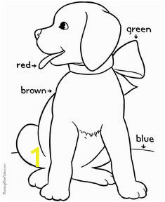 Printable Coloring Pages for Alzheimer S Patients Activities 4 Alzheimer S & Dementia On Pinterest