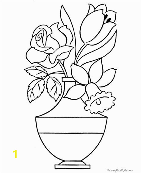 coloring books for elderly with dementia