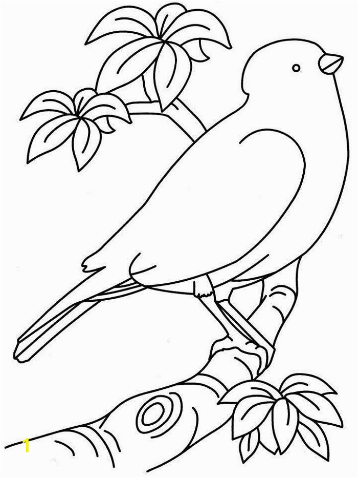 26 free coloring pages for dementia