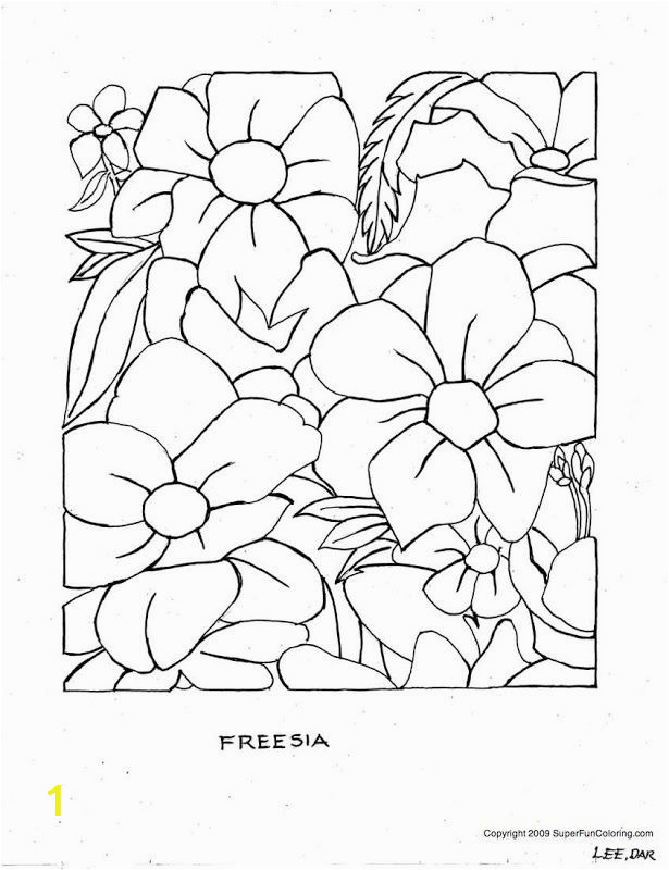 printable coloring pages for alzheimer