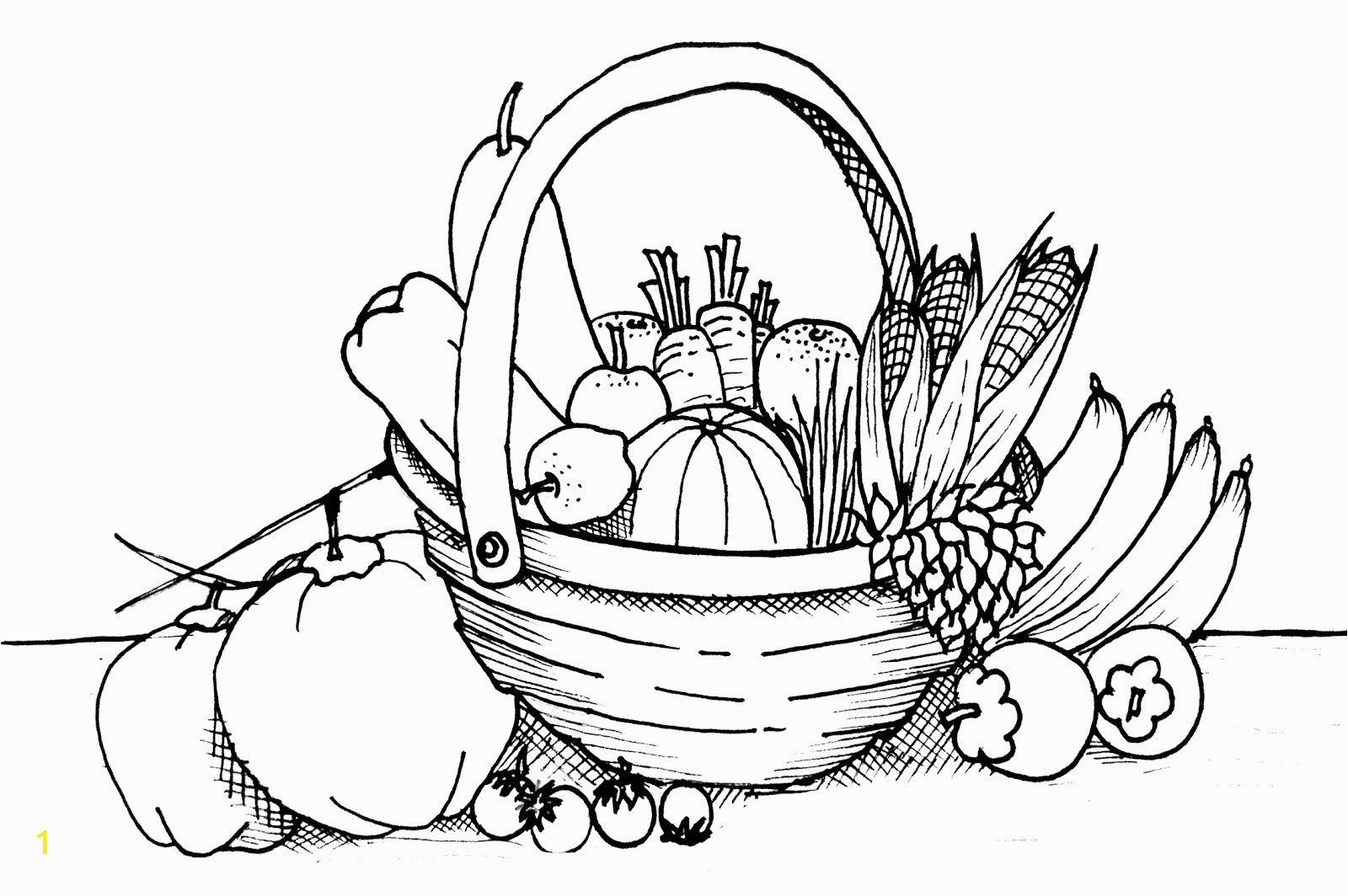 free coloring pages of ve able gardens