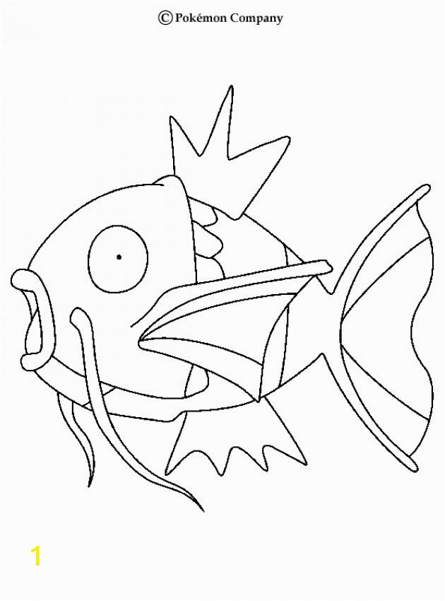 water type pokemon coloring pages sketch templates