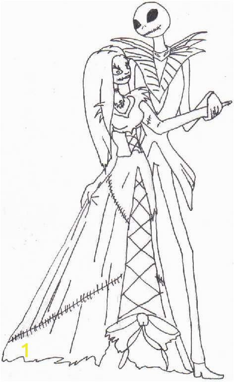 Sally Nightmare before Christmas Coloring Pages Sally Nightmare before Christmas Coloring Pages at