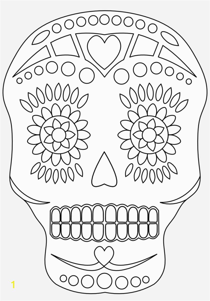u2e6t4y3a9w7y3i1 sugar skull 2 048 2 829 pixlar